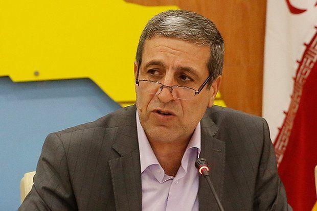 مرغ بالاتر از ۱۱٫۵۰۰ تومان تخلف است/ انتقاد از ناتوانی بازرسان صنعت و تجارت استان