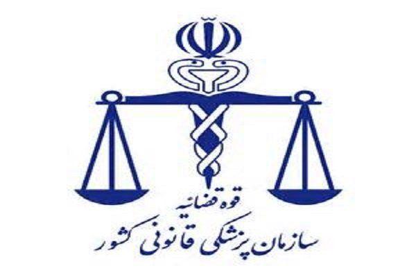 تعلل در راه اندازی پزشکی قانونی در جم و آوارگی مردم/ چه کسی پاسخگوی خانواده های مصیبت دیده است؟!