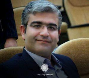 تحریم صدا و سیمای استان بوشهر توسط دبیر خانه روز جم/هزینه های روز جم نسبت به دوره قبل، کاهش یافت