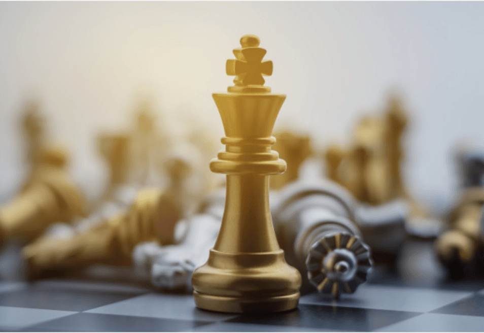بعد از ظهر شطرنجی جم برگزار می شود