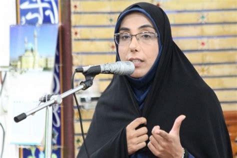 وزارت کشور موظف است اشتباه رخ داده در الحاق روستاها را اصلاح کند