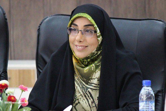ضرورت بهسازی راههای مواصلاتی بین شهری و روستایی در جنوب استان بوشهر