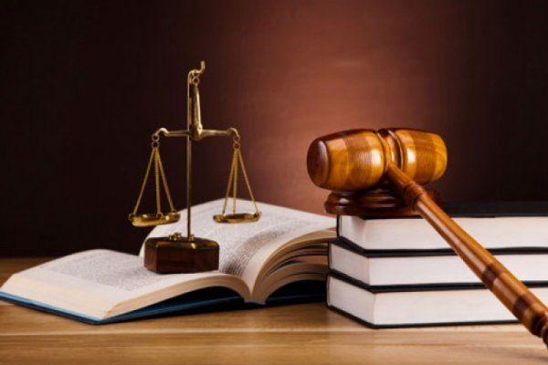 اگر ضعیفی تخلف کرد مسئولی را محاکمه کنید!