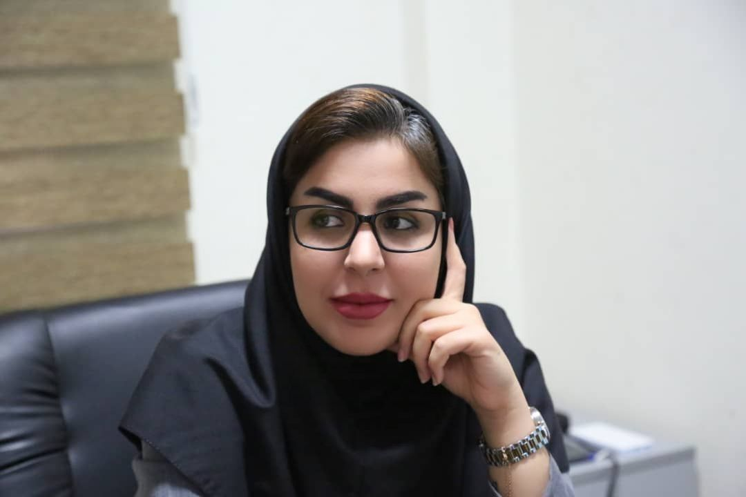 سردبیر جدید سایت تحلیلی خبری آوای بوشهر منصوب شد