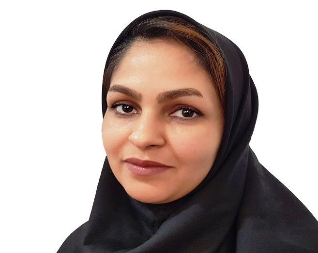 سردبیر سایت تحلیلی خبری آوای بوشهر منصوب شد