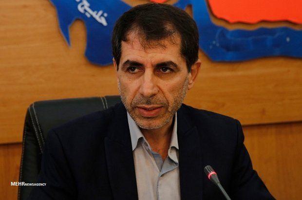 ماسک در ادارات استان اجباری شد/ مراسمهای جمعی و گرامیداشت ۱۴ و ۱۵ خرداد،ممنوع/ با مدیران متخلف برخورد می شود