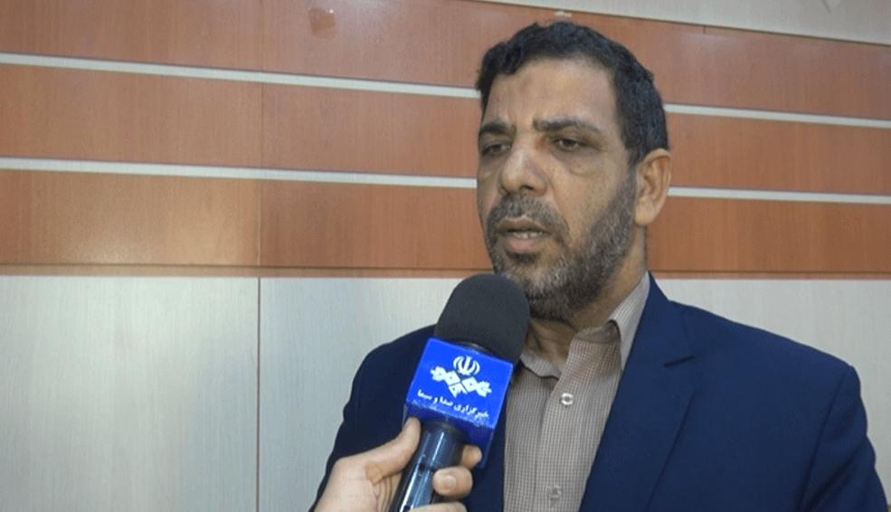 تأیید صلاحیت ابتدایی داوطلبان مجلس در هیئت اجرایی
