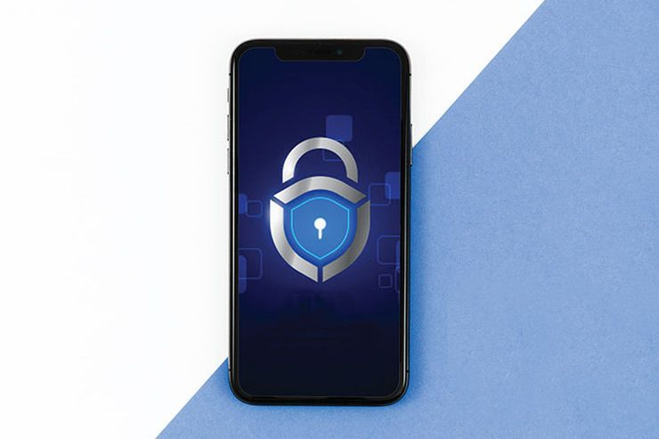 روشهای فعالسازی رمز یکبار مصرف در ۱۱ بانک کشور
