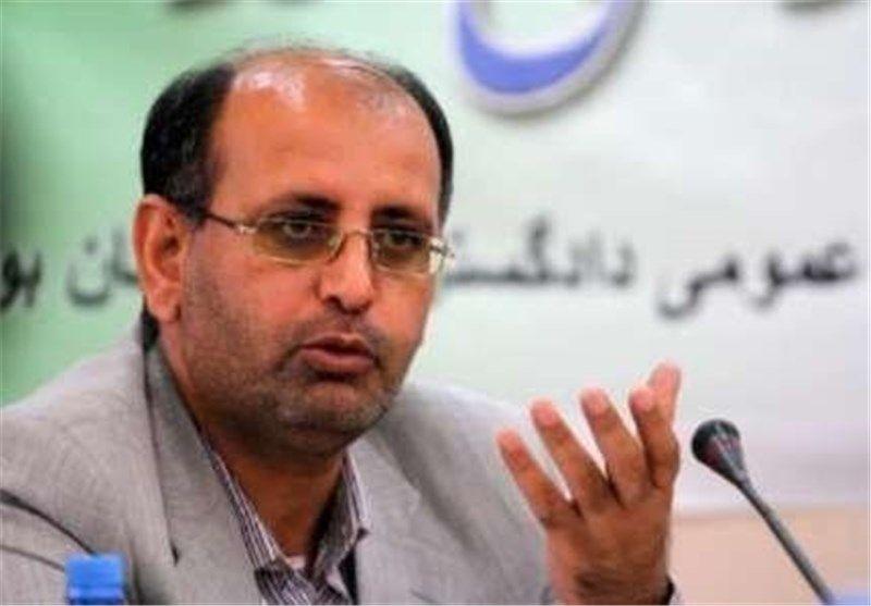 جزئیات بیشتر از دستگیری کارکنان شهرداری بوشهر
