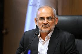 «شیوهنامه اجرایی نظام رتبهبندی معلمان» ابلاغ شد+ جزئیات