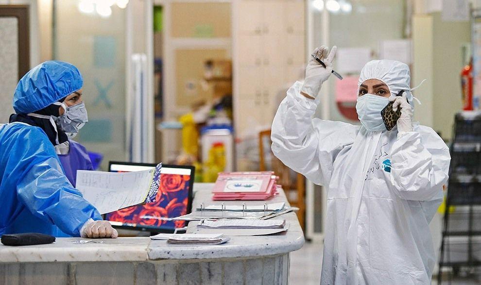 ۶ کرونایی دیگر به آمار بوشهر اضافه شد/اولین بیمار کرونایی جم تایید شد+جزییات