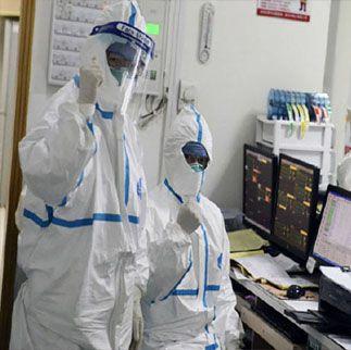 تب کرونا در بوشهر بالا رفت/ ثبت ۷ مورد جدید+جزییات