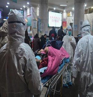 کروناییهای بوشهر به ۳۸ نفر رسید+ جزییات