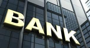 بانک ها و فیش های برق؛ دق دل این روزهای کرونایی!