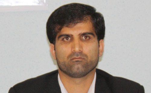 عضو شورای بخش مرکزی جم: با طرح استعفای شوراها مخالفم