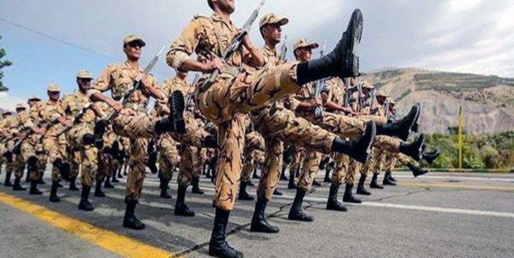 فراخوان پذیرش سرباز امریه در وزارت علوم/مهلت تا ۲۰ فروردین