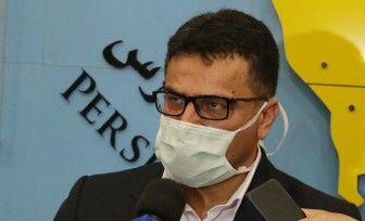 تعداد فوتی های کرونا در بوشهر به ۹۵ نفر رسید/ پرستاران خسته شده اند/مردم ماسک بزنند