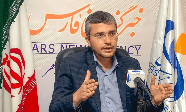 رضایی: تعهدات اجتماعی وزارت نفت حساب و کتاب ندارد