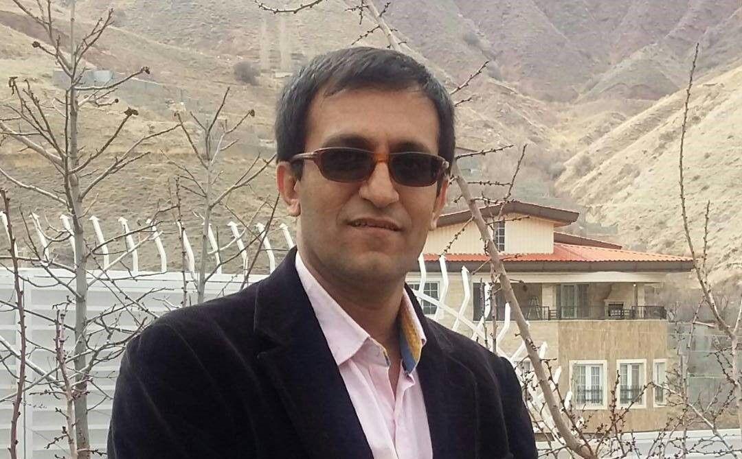 خداحافظی کودکان ایرانی با قلک آرزوها
