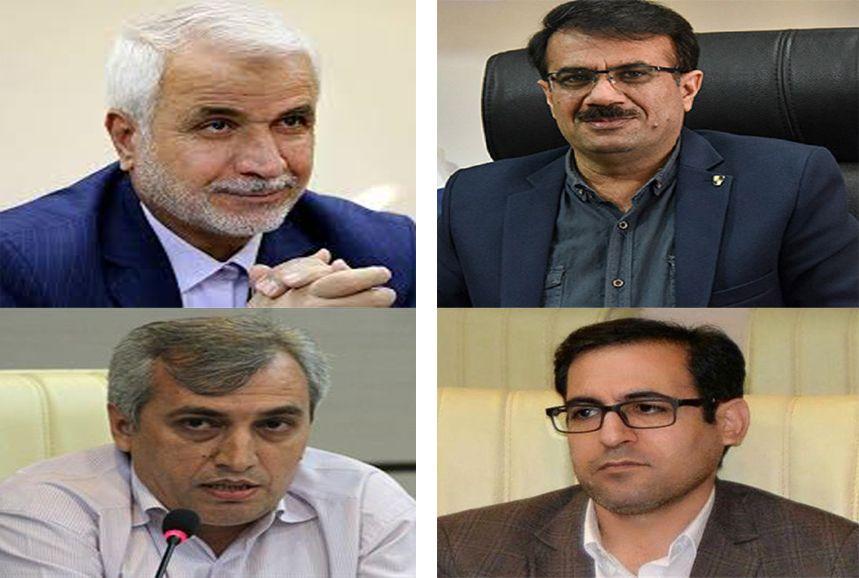 استعفای شهردار بوشهر قطعی شد/ فرماندار دیر، گزینه شورای شهر!