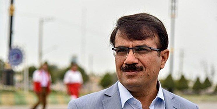 چرا شهردار بوشهر استعفا کرد؟/خواستم شهر ضرر نکند!