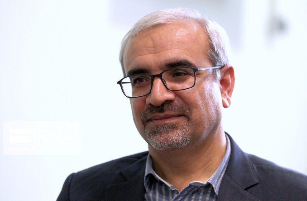 تحریمهای امروز کشور بیسابقه است/ همه مسائل که دست دولت نیست