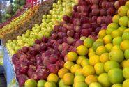 دهن کجی فروشگاه های میوه و تره بار جم به قیمت های مصوب مسئولان/ مقصر کیست؟