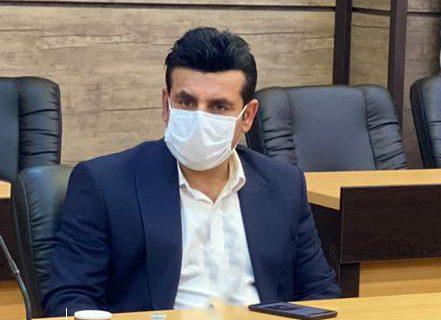نایب رئیس شورای شهر جم: چالش امنیتی برای کارکنان صنعت نفت در صورت عدم حمایت از پارس/ مشکل امنیتی پیش بیاید مدیران نفتی پاسخگو باشند!