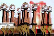 برترینهای نخستین جشنواره مطبوعات و رسانههای بوشهر معرفی شدند+اسامی