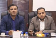 دستگیری دومین عضو شورای شهر بوشهر!