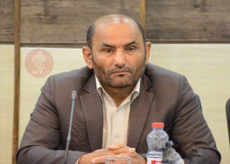بازداشت رئیس شورای شهر عسلویه به اتهام فساد مالی!
