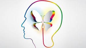 سلامت روان و ابعاد آن/چه باید کرد؟