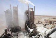 سیمان در استان بوشهر کمیاب شد/ کارشکنی کارخانه های سیمان در راستای افزایش قیمت ها!/نهادهای نظارتی ورود کنند
