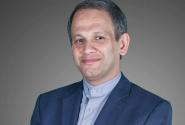 روابط عمومی منطقه ویژه پارس عسلویه منصوب شد