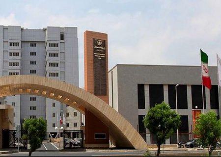 نفت و گاز و پتروشیمی در استان بوشهر، مرکز آموزش نفت و گاز و پتروشیمی در کازرون!/ نمایندگان استان ۱۰ هیچ باخته اند!