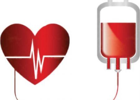 مدیرکل انتقال خون بوشهر: نگران نباشید؛ کرونا از طریق خون منتقل نمیشود