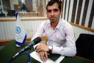 مشاور رسانه ای الماسی، مدیر روابط عمومی خانه صنعتکاران ایران شد