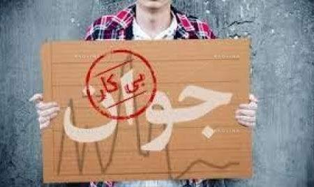 استخدام غیر بومی ها در شرکت فجر جم؛ تخلف شرکت یا شوراها؟!