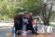 مدیر کل منابع طبیعی بوشهر: منطقه ویژه پارس زیر تعهدش زد!