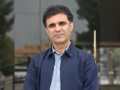 مدیریت و سخنرانی عضو هیئت علمی دانشگاه علوم پزشکی بوشهر در کنگره پزشکی هسته ای آمریکا
