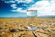 بوشهر از استانهای بحرانی در تأمین آب آشامیدنی