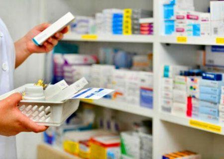 کدام داروخانهها در استان بوشهر داروی کرونا دارند؟ + لیست