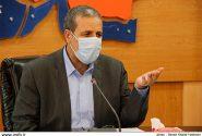راهاندازی گروههای سیار برای واکسیناسیون روستاهای بوشهر