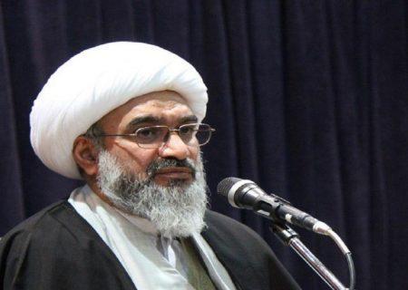 بوشهر «استاندار ویژه» میخواهد
