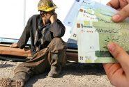 معاون استاندار بوشهر: پیمانکاران حقوق کارگران را رعایت کنند