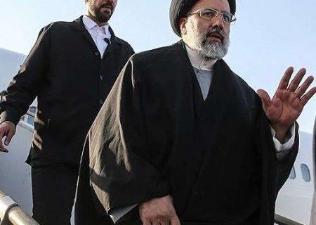 برنامههای سفر رییسی به بوشهر مشخص شد+جزیبات