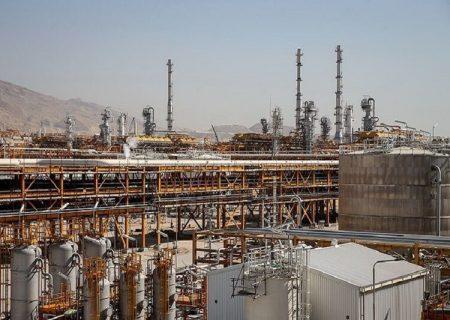 طبقه بندی مشاغل برای رانندگان صنعت نفت اجرا میشود