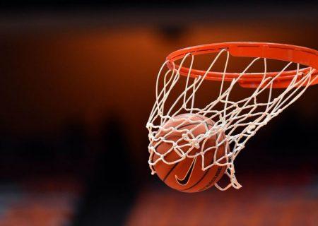 بسکتبال بوشهر در آستانه انصراف از لیگ دسته اول کشور قرار دارد
