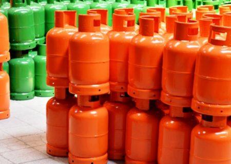 مشکل توزیع گاز مایع در استان بوشهر حل شد