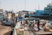 استاندار بوشهر: طرح ساماندهی ته لنجی به دفتر رئیس جمهوری ارسال شد